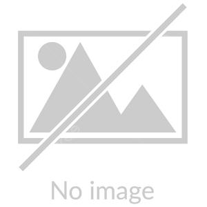 مقاله شروط ضمن العقد در مذاهب اسلامی و حقوق ایران